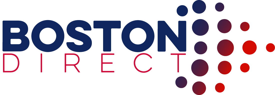 Boston Direct