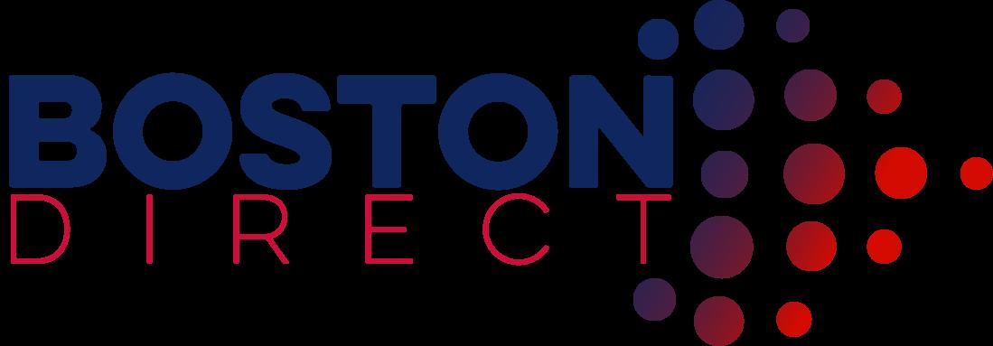 Boston Direct